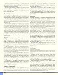 Øjenskader hos patienter opstået i forbindelse med tandbehandling - Page 3