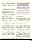 Øjenskader hos patienter opstået i forbindelse med tandbehandling - Page 4