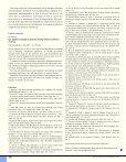 Øjenskader hos patienter opstået i forbindelse med tandbehandling - Page 5