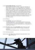 Se en pdf af programmet - Danskbyggeridesign.dk - Page 3