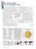 18 huller og en rådden tand - Hus Forbi - Page 2