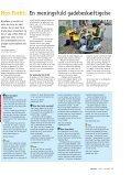 18 huller og en rådden tand - Hus Forbi - Page 3