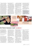 18 huller og en rådden tand - Hus Forbi - Page 5