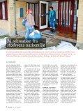 18 huller og en rådden tand - Hus Forbi - Page 6