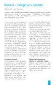 Hilsen -2007 - Sankt Lukas Stiftelsen - Page 3