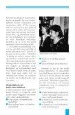 Hilsen -2007 - Sankt Lukas Stiftelsen - Page 5