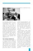 Hilsen -2007 - Sankt Lukas Stiftelsen - Page 7