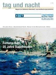 PDF, 2,6 MB - Stadtwerke Glückstadt GmbH
