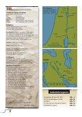 Synagogen på Jesu tid - Selskab for Bibelsk Arkæologi - Page 2