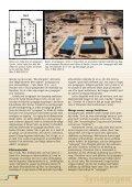 Synagogen på Jesu tid - Selskab for Bibelsk Arkæologi - Page 4