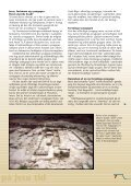 Synagogen på Jesu tid - Selskab for Bibelsk Arkæologi - Page 7