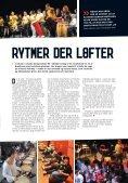 Talenterne fra Trillegården - Ny i Danmark - Page 7