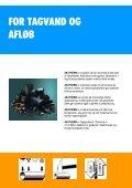 PEH afløbsrør - Nyrup Plast - Page 2