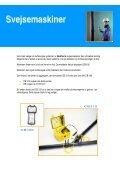 PEH afløbsrør - Nyrup Plast - Page 4