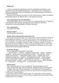 Hvad siger læserne - JAZZ Special - Page 3