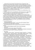 Hvad siger læserne - JAZZ Special - Page 4