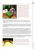 Dit Blod revideret_2010.pub - Bloddonorerne i Danmark - Page 7