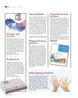 Magasinet - KLP - Page 4
