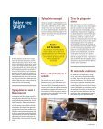 Magasinet - KLP - Page 5