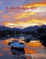 Les Lofotboka 03 her - værøya.no
