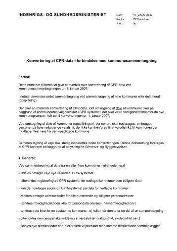 Konvertering af CPR data januar 2006.pdf