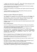 Konvertering af CPR data januar 2006.pdf - Page 2