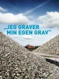 jeg graver min egen grav - Om Grusgraven - Page 6