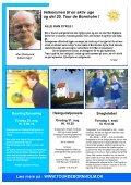 HANDICAP Tour de Bornholm - Page 2