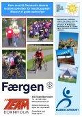 HANDICAP Tour de Bornholm - Page 4
