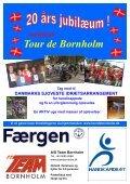 HANDICAP Tour de Bornholm - Page 6