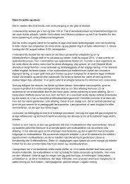 sommerbrev til forældre og elever 2013.pdf - Grejsdal Skole