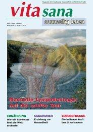 Manuelle Lymphdrainage: Auf die sanfte Tour Manuelle ...