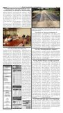 Extra lokalen vereisen groter docententeam - De West - Page 2