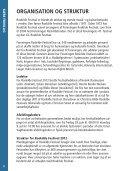 Værd at vide som frivillig - Page 6