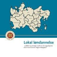 Lokal_løndannelse_primaer - Dansk Sygeplejeråd