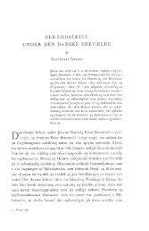 Elb-lodseriet under den danske enevælde, s. 65-94 - Handels- og ...