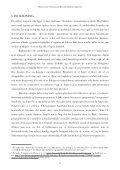 Den udvidede læseoplevelse - Viden om Læsning - Page 6