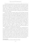 Den udvidede læseoplevelse - Viden om Læsning - Page 7