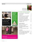 Skal og må arbejdsgiveren blande sig i din sundhed side 6-19 ... - DFL - Page 2