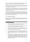 godkendelse af komponenter til solvarmeanlæg - Solenergi.dk - Page 7