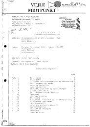 65_15111991-lejekontr-carsten mikkelsem.pdf
