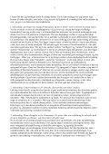 arbejdspapirer til historisk metode - Thorborg - Liisberg Hjemmeside - Page 2