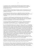 arbejdspapirer til historisk metode - Thorborg - Liisberg Hjemmeside - Page 4
