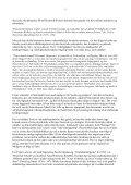 arbejdspapirer til historisk metode - Thorborg - Liisberg Hjemmeside - Page 5