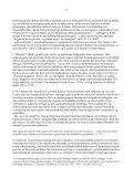 arbejdspapirer til historisk metode - Thorborg - Liisberg Hjemmeside - Page 6