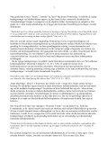 arbejdspapirer til historisk metode - Thorborg - Liisberg Hjemmeside - Page 7