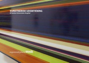 Kunstnerisk udsmykning-DNU.pdf - Schønherr