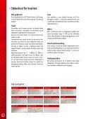 VINDUER & DØRE - TL · Vinduer og Døre - Page 4