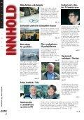 Yrkestrafikk 6-2010 - Yrkestrafikkforbundet - Page 4