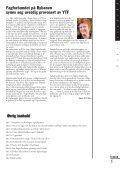Yrkestrafikk 6-2010 - Yrkestrafikkforbundet - Page 5